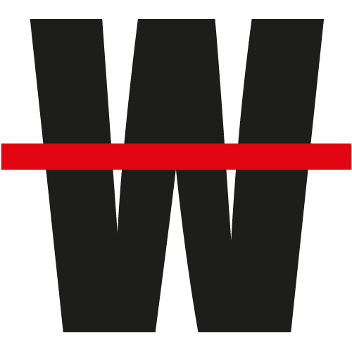 W12 Store